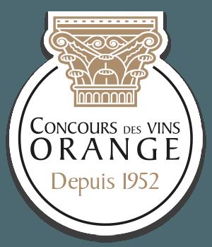 Concours des Vins à Orange - Site officiel